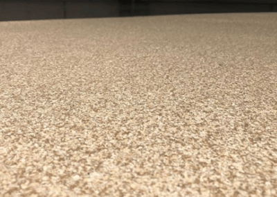 Spartacoat flooring near me