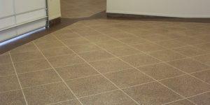 dallas epoxy pros epoxy floor dallas