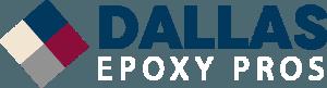 Dallas Logo Bottom