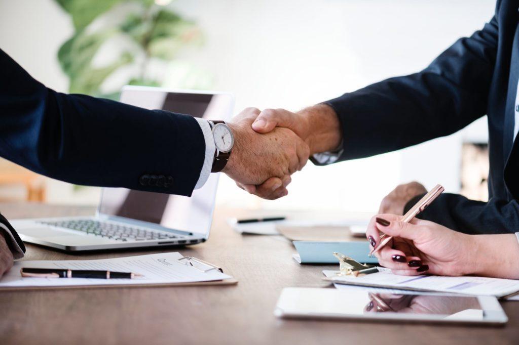 Dallas Helpful Tips for Dallas Business Owners Dallas